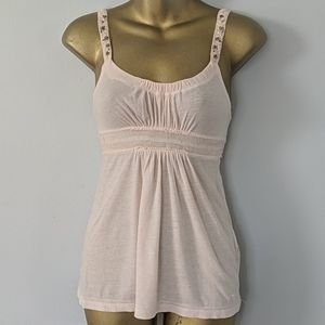 Abercrombie & Fitch tank top size xs
